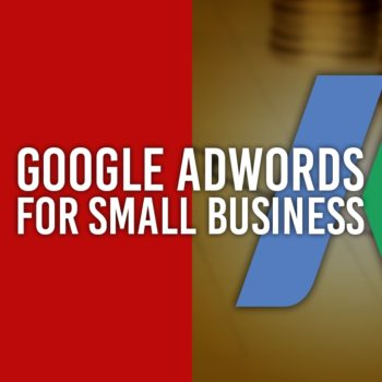 How Can AdWords Help Small Businesses Grow?