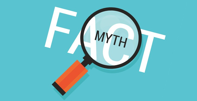 5 of the Biggest PPC Myths