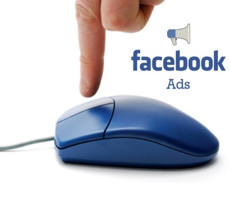 How to Get the Most Out of Your Facebook PPC Campaign
