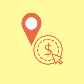 Local-Business-with-PPC