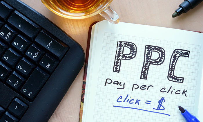 Writing-PPC-Ad-Copy-that-Converts