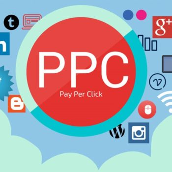 PPC-on-Social-Media-4-Key-Tips-for-Success