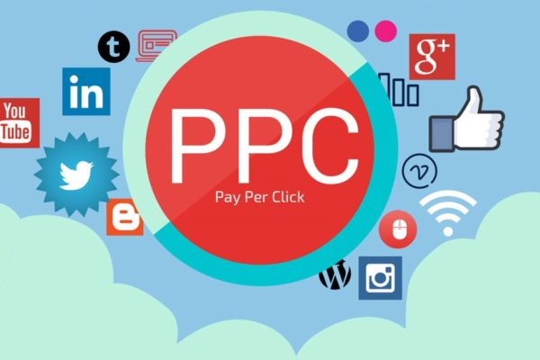 PPC-on-Social-Media-4-Key-Tips-for-Success