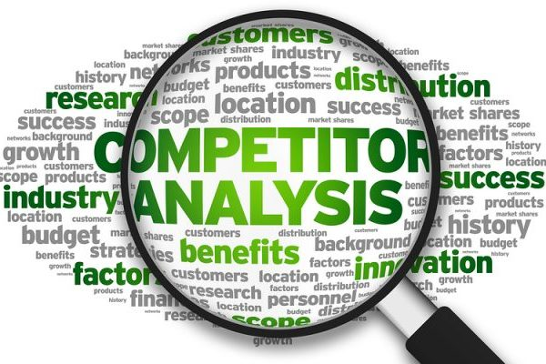 What-can-you-Learn-from-your-Competitors-PPC-Campaigns
