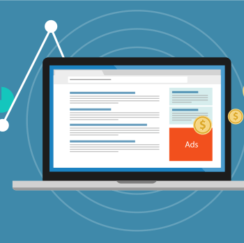 What-are-the-Golden-Rules-of-PPC