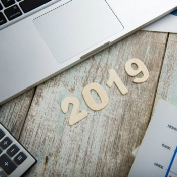 4 More PPC Trends to Watch Out for in 2019