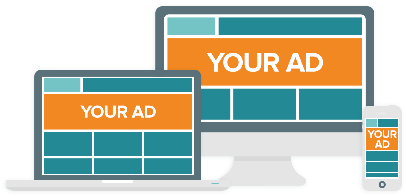 5 Things You Have to Know About Banner Ads