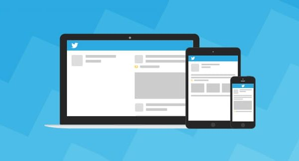 Creating Twitter Ads to Stand Out from the Crowd