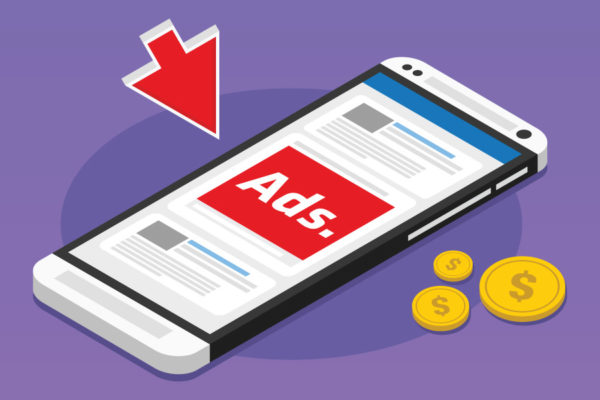 Mobile Ads Are You Making These Common Mistakes