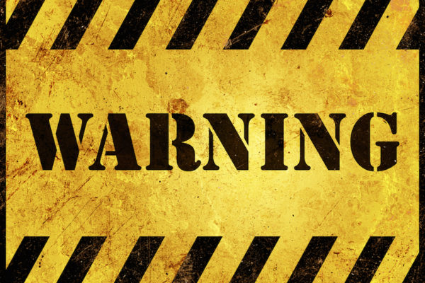 Big Warning Signs that Your PPC Campaign Needs Expert Help