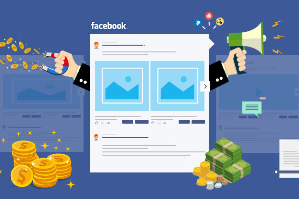 How-can-You-Make-Your-Facebook-Ads-More-Engaging