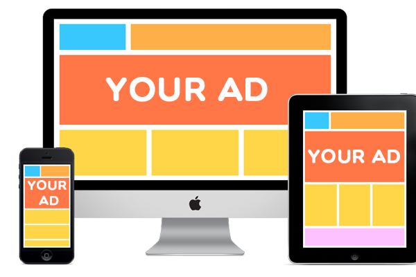 How to Create Eye-catching Banner Ads that Make an Impact