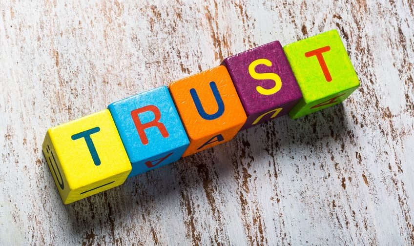 How-Can-You-Earn-Trust-with-Your-Ads