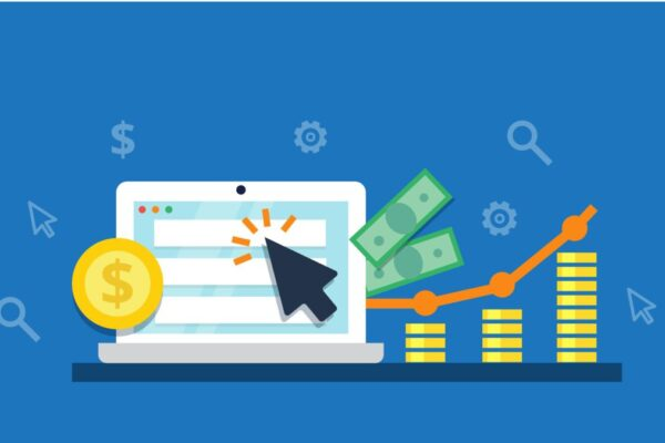 5 Ways to Refresh Your Stale PPC Campaign