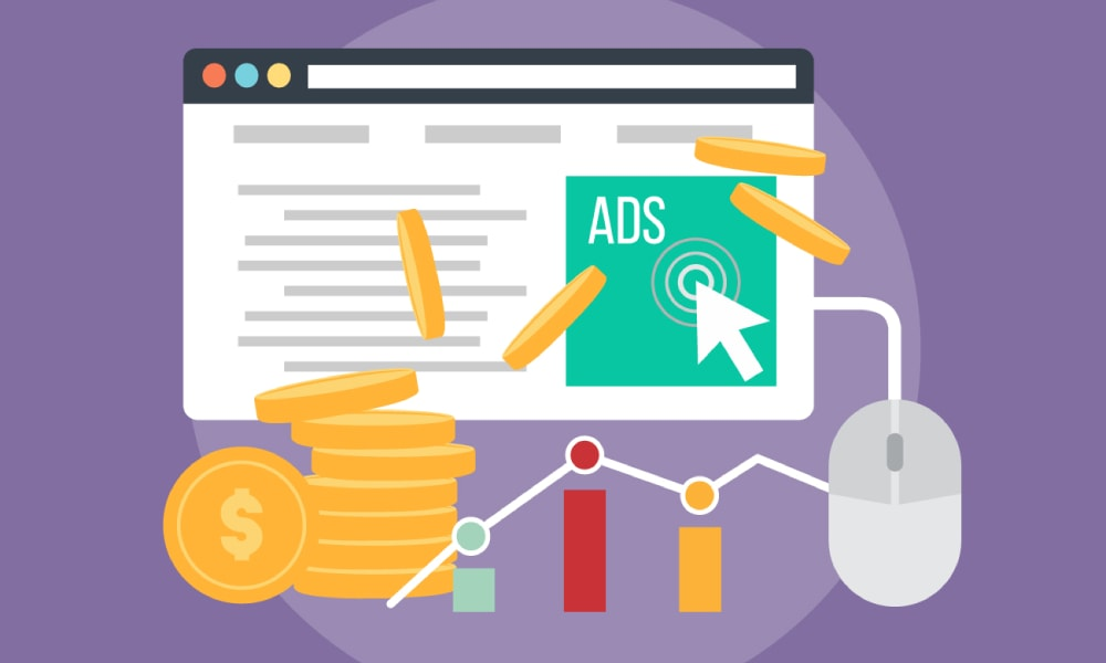 Get More Ad Clicks - 4 Essential Tips