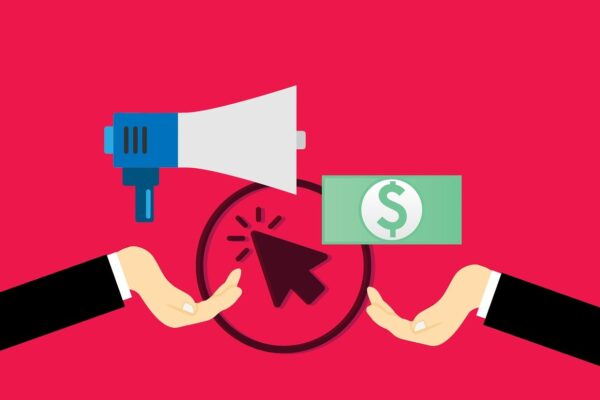 How can You Generate More Leads with Your PPC Ads?
