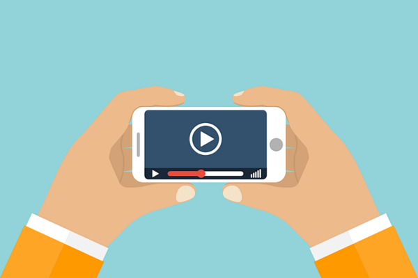 How to Use Videos in Your Social Ads and Increase Audience Engagement