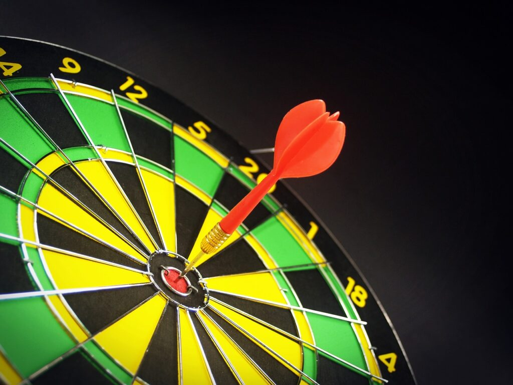 4 Simple Tips to Help You Target the Right Customers in Your PPC Campaigns
